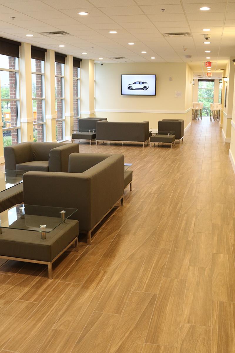 Drug Treatment Center Ohio