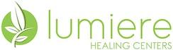 Lumiere Healing Centers Logo